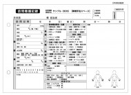 訪問看護記録サンプル(606)